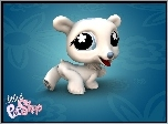 Littlest Pet Shop, Gra, Pc